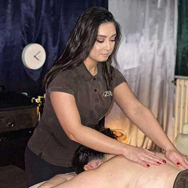 masseuse esthéticienne metz sablon 57