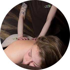 massage metz moselle 57