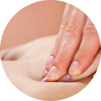 massage chinois anmo tuina montigny les metz 57 moselle
