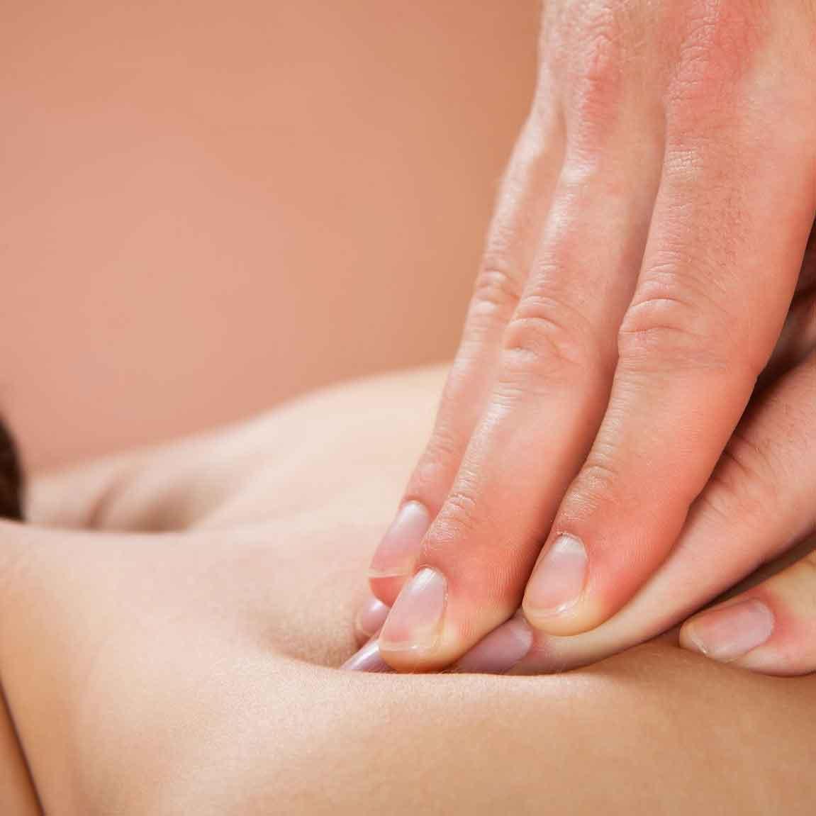 massage chinois anmo tuina montigny les metz moselle 57