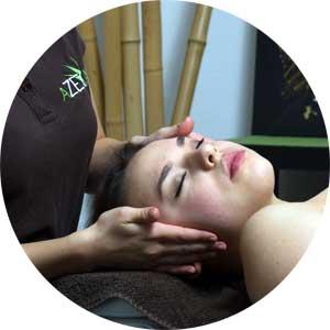 Massage kobido visage montigny les metz 57 moselle