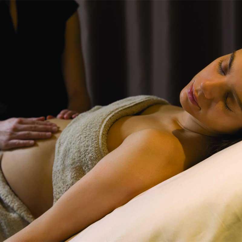 salon de massage femme enceinte metz moselle 57
