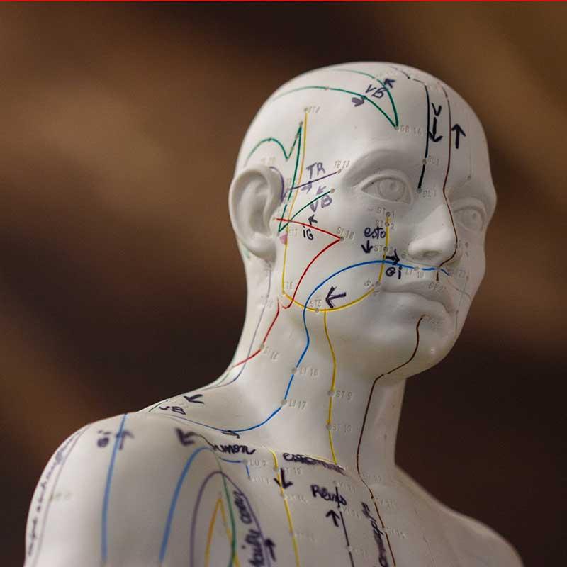 massage kobidi visage montigny metz thionville moselle 57
