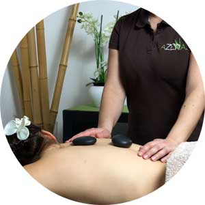 massage pierre chaude metz 57