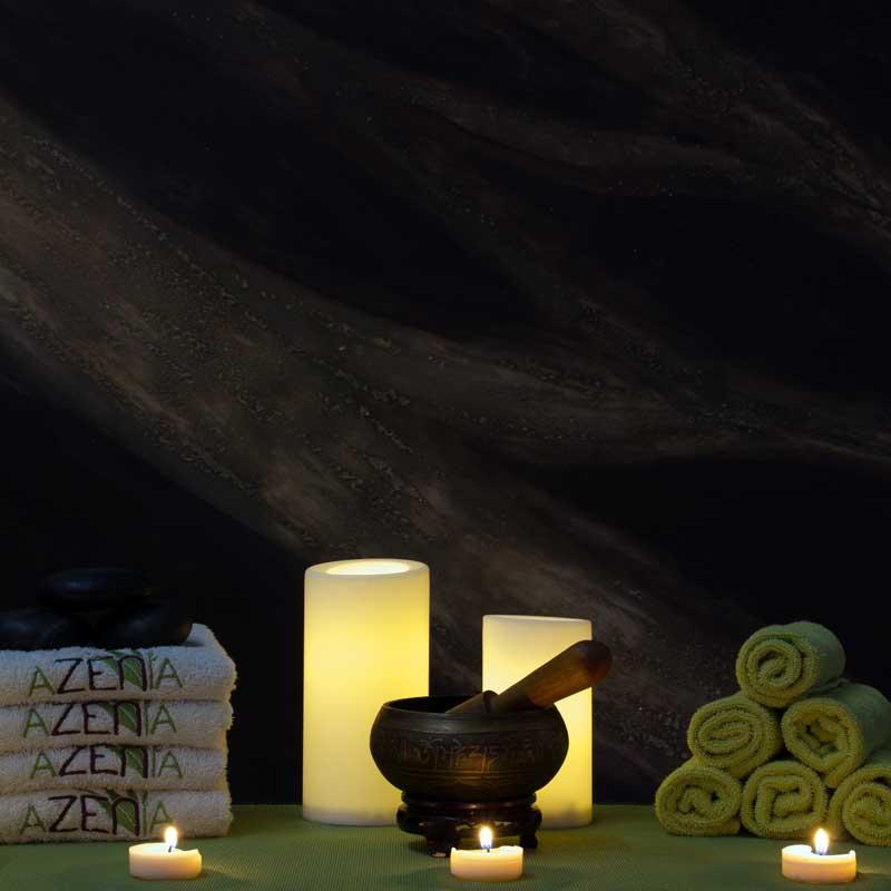 massage aux pierres chaudes thionville moselle 57
