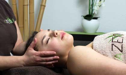 massage relaxant metz 57 moselle