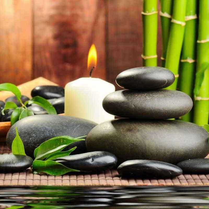 massage aux pierres chaudes  u00e0 metz