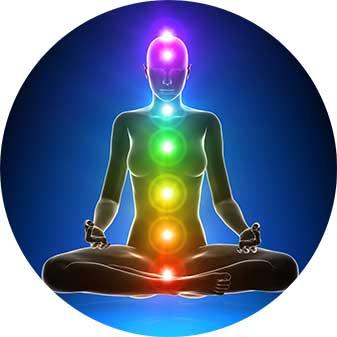 Massage énergétique holistique montigny les metz 57 moselle
