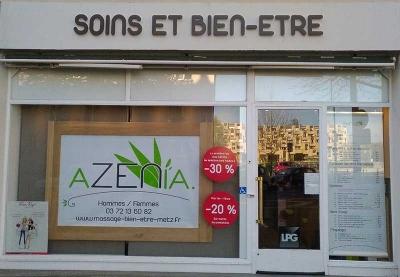 facade-azenia-2